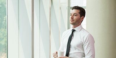 chamada-treinamento-o-lider-e-a-gestao-das-emocoes