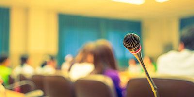 chamada-treinamento-palestras-area-de-qualidade